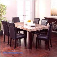 black glass dining table and 4 chairs cool small set furniture sets hygena fitz