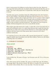 small english essays for children english essay junior english essays englishdaily626 com