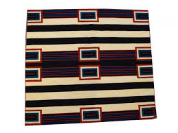 Blue navajo rugs Germantown Contemporary Navajo Weaving 2nd Phase Chiefs Blanket Weaver Mike Joe 59u2033 53u2033 Indiana Watsons Indian Weaving Navajo Rugs Archives Malouf On The Plaza