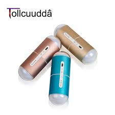 Portable Battery Powered Heater Portable Battery Powered Heater Promotion Shop For Promotional