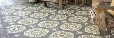 out door rugs grey and gold fl pattern outdoor rug door rugs that absorb water door