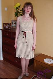 Dress Patterns For Women Stunning 48 Unique And Free Crochet Dress Patterns For Women All Beautiful
