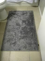 gray bath rug charcoal gray bath mats round grey bathroom rug dark gray bath rugs