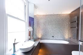 united kingdom hydronic radiators bathroom contemporary with ...