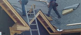 architectural shingles installation. Architectural Shingles Going On, With Closed Valley (no Exposed Flashing). Installing Installation