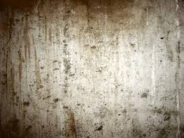 metal wall texture. Concrete Basement Wall Texture By FantasyStock Metal
