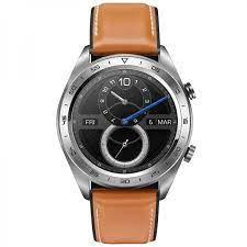 Huawei Watch Magic - Full ...