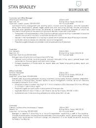 Federal Resume Template Classy Accounting Fa 488 48 R Fbi Resume Example Internship Examples Special