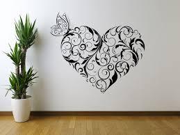 stencils for paintingalls animal large tree flower circle painting walls animal stencils for painting walls tree flower template wall interior bookingchef