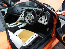 toyota supra custom interior. do you like this supra turbo interior toyota custom