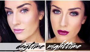 makeup tips malam makeup daily