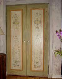 painted closet doors. Painted Closet Doors. Doors D O