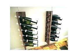 hanging wood wine rack wood wall wine rack target wine rack wood wine rack wooden wall wine rack plans mounted wood slats hanging wine rack