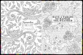 motivational coloring pages. Perfect Coloring Motivational Inside Spread 1  Intended Coloring Pages O