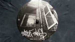 Stieber Twins Fenster Zum Hof 1996 Full Album Youtube Youtube