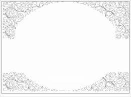 baby shower invitation blank templates 20 unique blank mickey mouse invitations lightandcontrast com