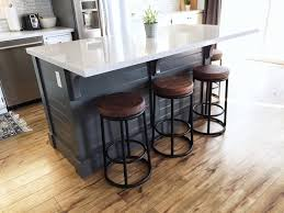 If you or someone you know is planning a kitchen revamp anytime ...
