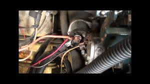 bobcat 743 glow plug replacement part 2 bobcat 743 glow plug replacement part 2