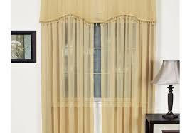 curtains yellow sheer curtains refreshing sheer curtains with yellow flowers alluring sheer curtains with yellow