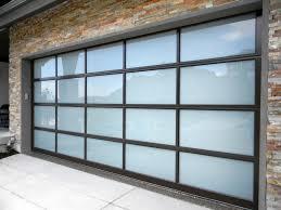 glass garage door s whole garage door suppliers on alibaba and garage door