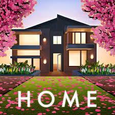 elegant design home. Elegant Design Home A