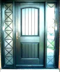 glass inserts for front doors home depot glass inserts for exterior glass front door inserts cut