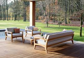 indulge in the zenhit collection a refined luxurious outdoor modular lounge setting with understated elegance this functional family comes in a range