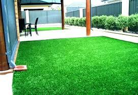 outdoor turf rug tolerancebreak