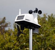 8 Best Home Weather Station Reviews In 2019 Our Experts