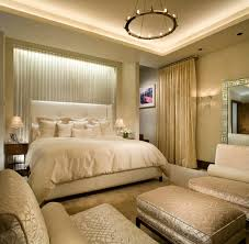 mansion master bedrooms. Interesting Bedrooms Old Mansion Bedrooms Intended Mansion Master Bedrooms E