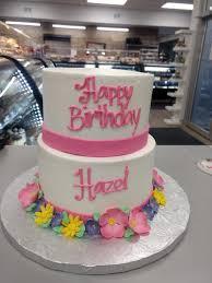 Custom Theme Birthday Goodies Bakery Winnipeg Goodies