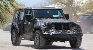 2018 jeep jl release date. unique release 2018 jeep wrangler front inside jeep jl release date g