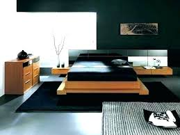 mens bedroom furniture. Mens Bedroom Furniture Sets Men Lovely For Plain A