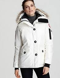 Elegant RI8632 Online durata New Jackets -   igtJ Montebello Parka -  populair Parka white351 Best