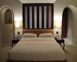 Master Bedroom Interior Designs Master Design Interior