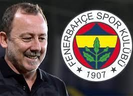Beşiktaş, Fenerbahçe forması giyen Harun Tekin'i gündemine aldı!