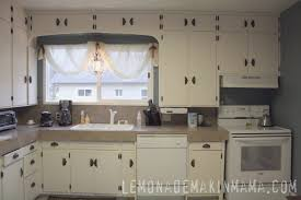 cabinet hardware how to choose size gacgs how to choose kitchen cabinets