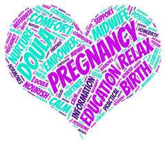 Birth Plan Choices Doula Blog Cornwall Antenatal Nicki Burnett Birth