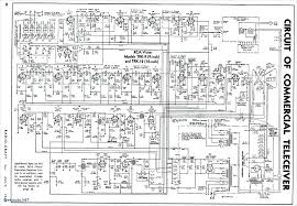 2008 ski doo xp wiring diagram online 2006 tundra lovely ideas 2008 ski doo xp wiring diagram online 2006 tundra lovely ideas electrical circuit endear for diagrams