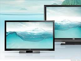 vizio tv 2008. fortune \u2014 last month tv maker vizio began selling its cinemawide tv, which features an ultra-wide 58-inch screen that is designed for viewing movies as they tv 2008 ,