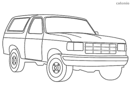 You can print or color them online at 1024x468 print cars coloring pages exclusive design car coloring pages. Cars Coloring Pages Free Printable Car Coloring Sheets
