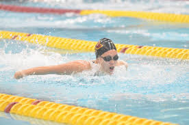 Northfield girls swim and dive qualifies 6 for state consolation finals |  Sports | southernminn.com