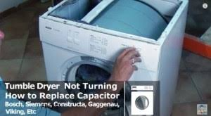 white knight sensordry tumble dryer wiring diagram wiring diagram white knight sensordry tumble dryer wiring diagram