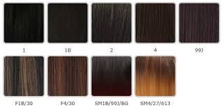 Details About Vegas Sensationnel Synthetic Instant Weave Half Wig Long Curly