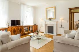 NEW: Luxurious Apartment, bright & spacious, only short walk to city center  - City Centre Salzburg