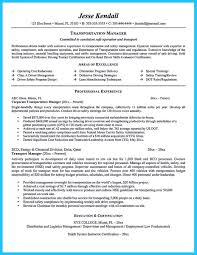 Dream Deferred Essay Contest View Sample Cover Letter How To Write