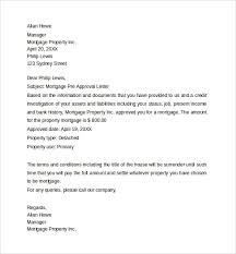 sample pre approval letter 8 free documents in word pdf letter of approval template letter of approval template