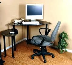 computer desk cable management computer desk with cable management computer desk cable management computer desk cable