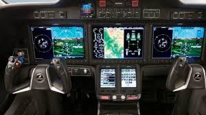 2018 honda 420. simple honda 2018 honda jet interior ha 420 hondajet 2017 intended honda