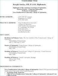 24 Phlebotomy Resume Sample Free Resume